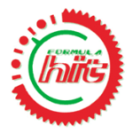 Fórmula Hit